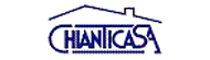 ChiantiCasa