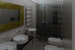 rendering9