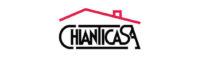 ChiantiCasa 2
