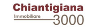 Chiantigiana3000