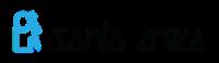 Agenzia Santa Croce