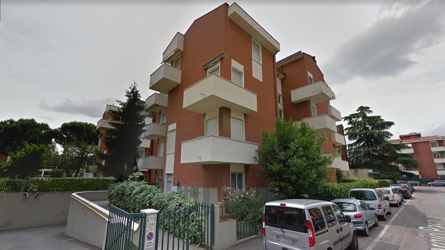 Firenze sud – pressi Gignoro – posizione molto tranquilla appartamento 5 vani con parcheggio