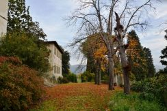 03 ingresso lat villa