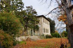 03a villa